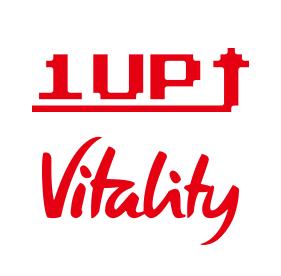 1UP Vitality